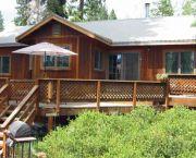 Great Location - Waters of Tahoe Properties