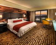 Deluxe Room  - Montbleu Resort Casino & Spa