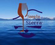 Sample the Sierra - Lakeside Inn and Casino