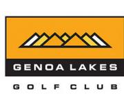 Genoa Lake Package - Tahoe Beach Retreat & Lodge