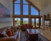 Sierra Vista - Tahoe Luxury Properties