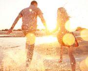 Honeymoon & Romance - 7 Seas Inn