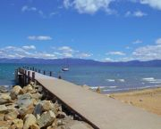 Water's Edge Condo - Stay in Lake Tahoe