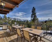 Lakeview Chalet - Tahoe Management Company