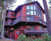 Great Family Retreat - Tahoe Management Company