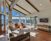 Big Sky Tahoe Donner - Tahoe Luxury Properties