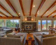 Tahoe's Tranquility - Tahoe Luxury Properties
