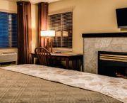 Trip Advisor Special - 7 Seas Inn