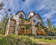 Gorgeous Condo - Tahoe Destination Vacation Rentals