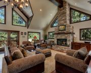Mountain Retreat - Stay in Tahoe by Coldwell Banker McKinney & Assoc.