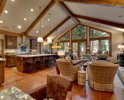 Cedarhaus - Buckingham Luxury Vacation Rentals