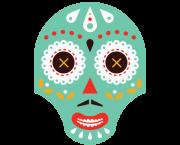Mama's Magic Miracle Mexican Mondays. - Jack Rabbit Moon
