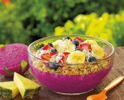 Island Pitaya Bowl™ - Jamba Juice