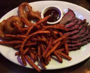 Tri Tip - 1882 Bar & Grill