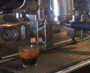 Espresso - Free Bird Cafe