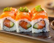 Fresh Roll - Mikuni