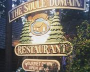 Nightly Homestyle Classic - The Soule Domain