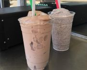 Milkshakes & Malts - Sno-Flake Drive In