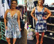 Summer Dresses by Vintage Havana and Tart - J. Boutique