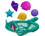 Disney Swim Toys by Swimways - Ambassador Toys