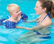Children's Swimming Trainers - Ambassador Toys