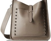 Rebecca Minkoff Feed Bag - Sidestreet Boutique