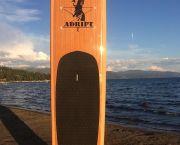 Alaia - Adrift Tahoe