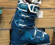 Tecnica Cochise 95W Ski Boots - Village Ski Loft