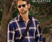 Shirts by Bugatchi - Cabona's Dry Goods Emporium in Truckee