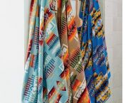 Pendleton Beach Towels - Cabona's Dry Goods Emporium in Truckee