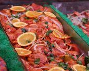 Chicken Leg Meat - La Mexicana Meat Market & Taqueria