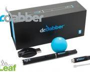 Light Pen Kit - Dr. Dabber - NuLeaf
