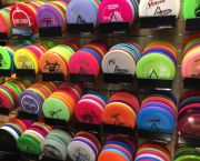 Disc Golf Supplies - Tahoe Sports Hub