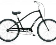 Electra Townie 7 Speed Cruiser - West Shore Sports