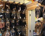 Flip Flops - Men's and Women's - Tahoe Sports Hub