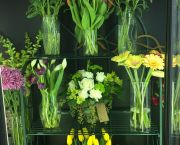 Fresh Cut Flowers & Arrangements - Enchanted Florist