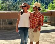 Peter Millar Sport Shirt - Tahoe Style