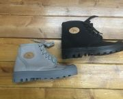 Women's Scout Boot - Mountain Hardware & Sports