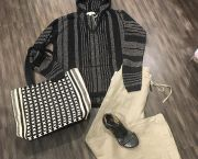 Kut From the Cloth & Lovesitch - J. Boutique
