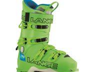 Lange Xt 130 Freetour Ski Boots - Tahoe Sports Hub