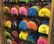 Disc Golf  - Mountain Hardware & Sports
