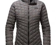 Northface Thermoball Jacket - Tahoe Dave's