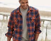 Pendleton Wool Buttondowns - Cabona's Dry Goods Emporium in Truckee