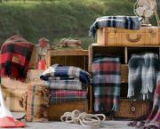 Pendleton Throws  - Cabona's