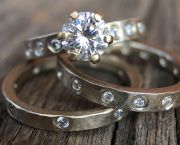 Custom Engagement Rings - Knack