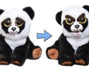 Fiesty Pets - Toy Maniacs