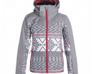 Roxy Sassy Girl Jacket - Willard's Sport Shop Tahoe City & Lakeshore Sports Kings Beach