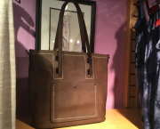 Women's Handbag - Camilas at Tahoe
