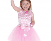 Princess & Fairy Tutus & Accessories - Ambassador Toys