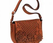 Brighton Britta Saddle Bag - Sidestreet Boutique